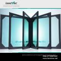 Landvac EUA Venda Quente Fino Vigu Vácuo De Vidro para Protetor de Tela De Vidro Temperado