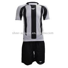 Sport Jersey camisa de futebol jersey de futebol