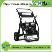 Portable eau électrique Machine pour un usage domestique