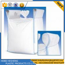 China Fabrik FIBC Jumbo Big Bag