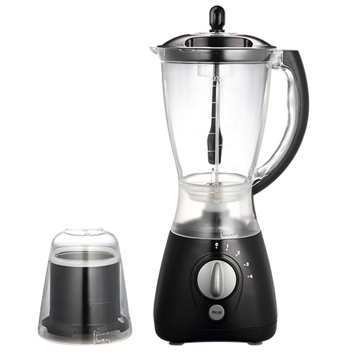 Professional best cheap food blenders