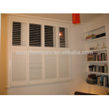 Door wooden shutter designs chinese antique shutters manufacturing make window shutters