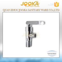 Factory low price jooka angle valve