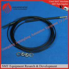 H3009A Fuji CP6 HOKUYO EP4-321 Cable de fibra óptica