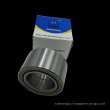 Rolamento do eixo de transmissão do rolamento do cubo de roda DAC27520043.2RS DAC34640037.ZZ