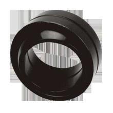 Spherical Plain Thrust Bearings GX-T Series
