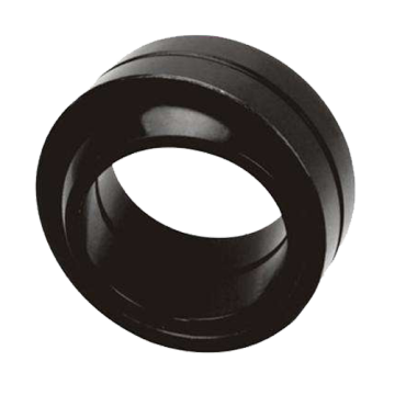 Sfäriska Plain Thrust Bearings GX-T-serien