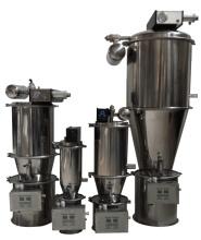 pneumatic-vacuum-powder-loader