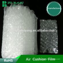 LDPE ar material película protetora amortecimento material do rolo