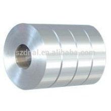 precio de fábrica ! 5052H32 Bobinas de aluminio 0,3 mm 0,4 mm 0,5 mm 0,8 mm 1,0 mm 1,5 mm 1,8 mm 2,0 mm 2,5 mm