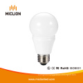 7W E27 LED Dimmable Lamp with Ce RoHS