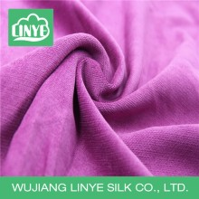 28 wale corduroy spandex chair cover fabric