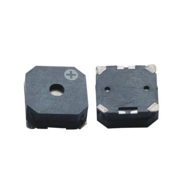 SMD магнитный зуммер 8.5 * 8.5.3mm 2.7KHz оптовый магнитный зуммер