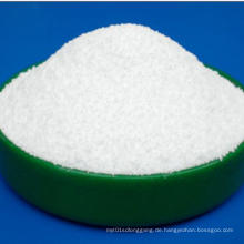 Weißes Kristall-Natriumpercarbonat für Detergenz