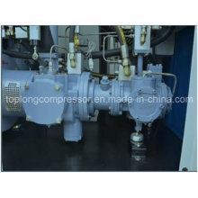 Top Compair Air Screw Compressor