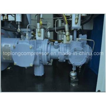 Bon rapport qualité prix Bitzer Screw Compressor Service Manual