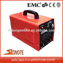new design AC Welding Machine CA-201