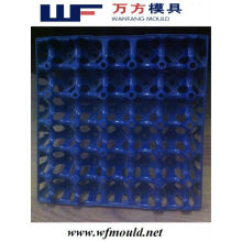 30 piece egg tray mould,good quality plastic egg tray mould