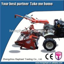 made in China sugar cane harvester for sale