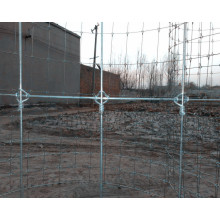 Heavy galvanized Field Fixed Knot Fencing