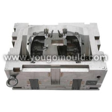 Lamp Mould Cavity