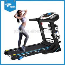 3HP DC MOTOR commercial treadmill