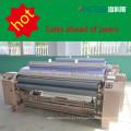 Qingdao JW851 nissan água jato tear têxtil máquinas têxteis preço