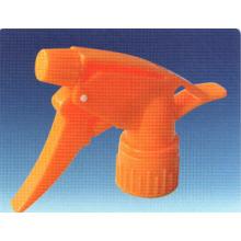 Trigger Sprayer (KLT-01)