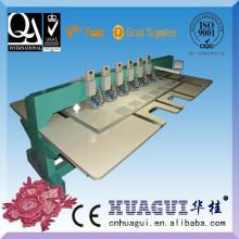 Máquina de corte laser HUAGUI gem barato