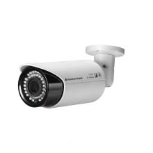 1.3mp Analog Cctv Camera With Sony Exmor Cmos Sensor
