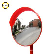 безопасности дорожного движения открытый объектив ПК выпуклое зеркало дешевым ценой избежать дорожно-транспортного происшествия