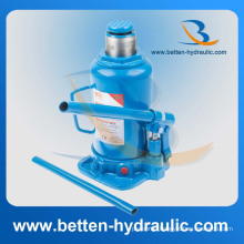 Hydraulic Jack for a Car to Lift Car