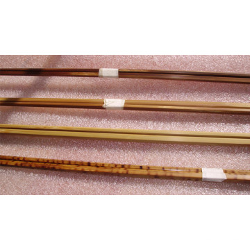 Бланк бабочки из бамбука Тонкин
