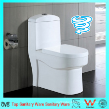 Ovs Popular Design Sanitary Ware Imperial Toilets
