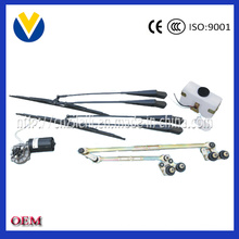 Kg-010 Windshield Vertical Wiper Assembly for Bus
