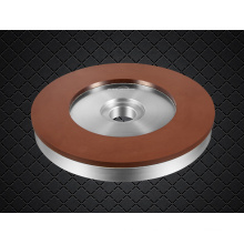 Diamond Grinding Wheel for Carbide