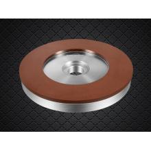 Алмазное шлифовальное колесо для карбида