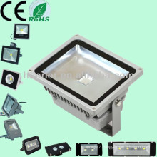 (PIR Sensor/RGB/Solar/SMT/Rechargeable)High quality ip65 ip66 12-24v 12v 30 watt brightest led flood light 30 watt