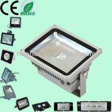(Датчик PIR / RGB / солнечный / SMT / перезаряжаемые) Высокое качество ip65 ip66 12-24v 12v 30 ватт самый яркий свет потока водить 30 ватт