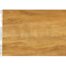 Vinyl Floor Tile/ PVC Floor Tile/ Vinyl Click
