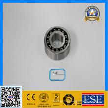 China Marca de alta precisión autoalineable rodamiento de bolas 1304