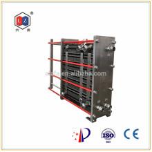 China-Wärmetauscher-Ölkühler (S9)