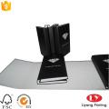 Office Supplies Paper Cardboard Folders
