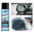 De Icer Spray, Ice Remover, Anti-Freeze Spray, Car Care Products, Car Cleaning Products