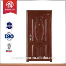 Antiga porta indiana antiga à venda projeto da porta da garagem design da porta hispotal