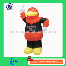 inflatable chicken for sale inflatable customized cartoon