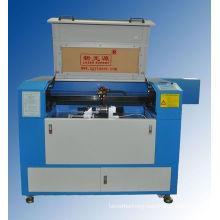 Ceramic Laser Engraving Machine High Precision