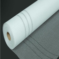 A-quality+White+Color+5x5mm+Fiberglass+Mesh