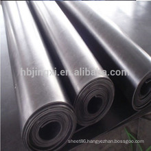 Good Quality Insulation Rubber Sheets