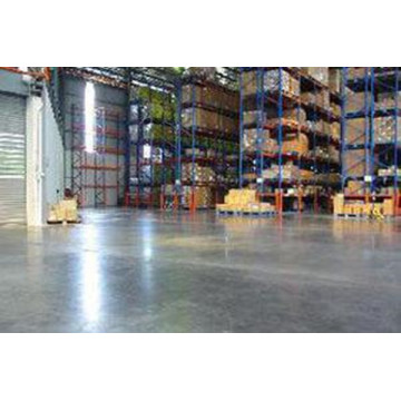 Anti-Static Spark Proof Flooring